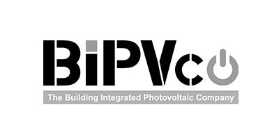 BIPVco Logo