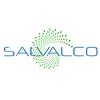 Salvalco
