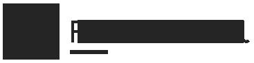Future Social Logo