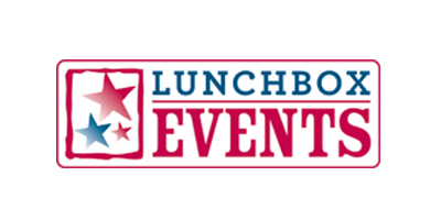 Lunchbox Events