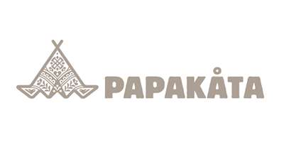 PapaKata