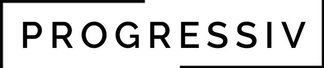 Progressiv Logo