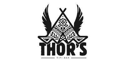 THOR'S